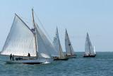 4094 Semaine du Golfe 2011 - Journ'e du vendredi 03-06 - MK3_8452_DxO WEB.jpg