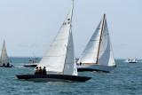 4096 Semaine du Golfe 2011 - Journ'e du vendredi 03-06 - MK3_8454_DxO WEB.jpg