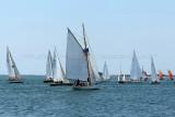 4097 Semaine du Golfe 2011 - Journ'e du vendredi 03-06 - MK3_8455_DxO WEB.jpg