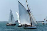 4098 Semaine du Golfe 2011 - Journ'e du vendredi 03-06 - MK3_8456_DxO WEB.jpg