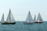 4099 Semaine du Golfe 2011 - Journ'e du vendredi 03-06 - MK3_8457_DxO WEB.jpg