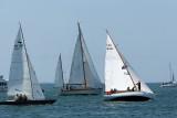 4100 Semaine du Golfe 2011 - Journ'e du vendredi 03-06 - MK3_8458_DxO WEB.jpg