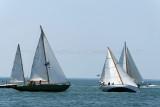 4101 Semaine du Golfe 2011 - Journ'e du vendredi 03-06 - MK3_8459_DxO WEB.jpg