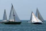 4102 Semaine du Golfe 2011 - Journ'e du vendredi 03-06 - MK3_8460_DxO WEB.jpg