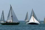 4103 Semaine du Golfe 2011 - Journ'e du vendredi 03-06 - MK3_8461_DxO WEB.jpg
