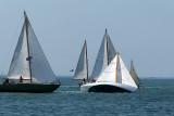 4105 Semaine du Golfe 2011 - Journ'e du vendredi 03-06 - MK3_8463_DxO WEB.jpg
