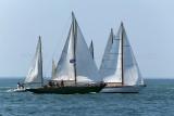 4106 Semaine du Golfe 2011 - Journ'e du vendredi 03-06 - MK3_8464_DxO WEB.jpg
