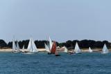 4108 Semaine du Golfe 2011 - Journ'e du vendredi 03-06 - MK3_8466_DxO WEB.jpg