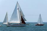 4111 Semaine du Golfe 2011 - Journ'e du vendredi 03-06 - MK3_8469_DxO WEB.jpg