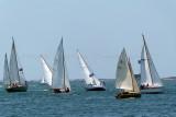 4112 Semaine du Golfe 2011 - Journ'e du vendredi 03-06 - MK3_8470_DxO WEB.jpg