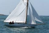 4114 Semaine du Golfe 2011 - Journ'e du vendredi 03-06 - MK3_8472_DxO WEB.jpg