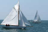 4115 Semaine du Golfe 2011 - Journ'e du vendredi 03-06 - MK3_8473_DxO WEB.jpg