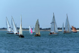 4119 Semaine du Golfe 2011 - Journ'e du vendredi 03-06 - MK3_8477_DxO WEB.jpg