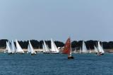 4120 Semaine du Golfe 2011 - Journ'e du vendredi 03-06 - MK3_8478_DxO WEB.jpg