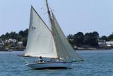 4121 Semaine du Golfe 2011 - Journ'e du vendredi 03-06 - IMG_3870_DxO WEB.jpg