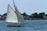 4122 Semaine du Golfe 2011 - Journ'e du vendredi 03-06 - IMG_3871_DxO WEB.jpg