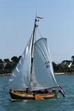 4125 Semaine du Golfe 2011 - Journ'e du vendredi 03-06 - IMG_3874_DxO WEB.jpg