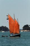 4129 Semaine du Golfe 2011 - Journ'e du vendredi 03-06 - IMG_3878_DxO WEB.jpg