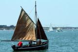 4130 Semaine du Golfe 2011 - Journ'e du vendredi 03-06 - IMG_3879_DxO WEB.jpg