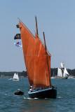 4132 Semaine du Golfe 2011 - Journ'e du vendredi 03-06 - IMG_3881_DxO WEB.jpg