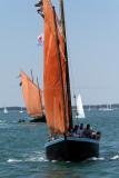 4133 Semaine du Golfe 2011 - Journ'e du vendredi 03-06 - IMG_3882_DxO WEB.jpg