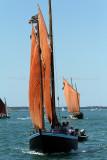 4134 Semaine du Golfe 2011 - Journ'e du vendredi 03-06 - IMG_3883_DxO WEB.jpg