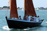 4135 Semaine du Golfe 2011 - Journ'e du vendredi 03-06 - IMG_3884_DxO WEB.jpg