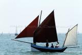 4137 Semaine du Golfe 2011 - Journ'e du vendredi 03-06 - IMG_3886_DxO WEB.jpg