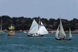4139 Semaine du Golfe 2011 - Journ'e du vendredi 03-06 - IMG_3888_DxO WEB.jpg