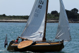 4146 Semaine du Golfe 2011 - Journ'e du vendredi 03-06 - IMG_3895_DxO WEB.jpg
