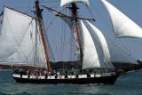 4147 Semaine du Golfe 2011 - Journ'e du vendredi 03-06 - IMG_3896_DxO WEB.jpg