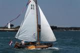 4148 Semaine du Golfe 2011 - Journ'e du vendredi 03-06 - IMG_3897_DxO WEB.jpg