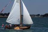4149 Semaine du Golfe 2011 - Journ'e du vendredi 03-06 - IMG_3898_DxO WEB.jpg