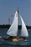 4150 Semaine du Golfe 2011 - Journ'e du vendredi 03-06 - IMG_3899_DxO WEB.jpg