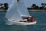 4151 Semaine du Golfe 2011 - Journ'e du vendredi 03-06 - IMG_3900_DxO WEB.jpg