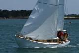 4152 Semaine du Golfe 2011 - Journ'e du vendredi 03-06 - IMG_3901_DxO WEB.jpg