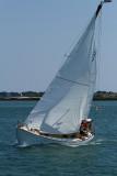 4153 Semaine du Golfe 2011 - Journ'e du vendredi 03-06 - IMG_3902_DxO WEB.jpg