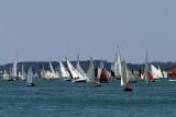 4154 Semaine du Golfe 2011 - Journ'e du vendredi 03-06 - IMG_3903_DxO WEB.jpg