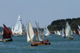 4156 Semaine du Golfe 2011 - Journ'e du vendredi 03-06 - IMG_3905_DxO WEB.jpg