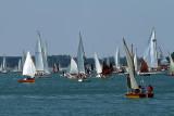 4157 Semaine du Golfe 2011 - Journ'e du vendredi 03-06 - IMG_3906_DxO WEB.jpg