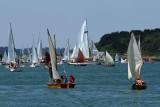 4158 Semaine du Golfe 2011 - Journ'e du vendredi 03-06 - IMG_3907_DxO WEB.jpg