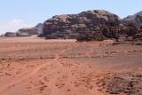 2211 Voyage en Jordanie - IMG_2709_DxO web2.jpg
