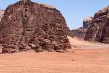 2212 Voyage en Jordanie - IMG_2710_DxO web2.jpg