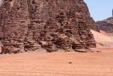 2213 Voyage en Jordanie - IMG_2711_DxO web2.jpg