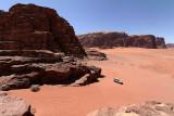 2214 Voyage en Jordanie - IMG_2712_DxO web2.jpg