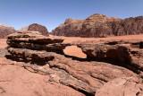 2215 Voyage en Jordanie - IMG_2713_DxO web2.jpg