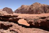 2216 Voyage en Jordanie - IMG_2714_DxO web2.jpg
