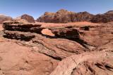 2217 Voyage en Jordanie - IMG_2715_DxO web2.jpg