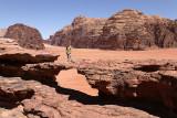 2218 Voyage en Jordanie - IMG_2716_DxO web2.jpg