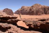 2219 Voyage en Jordanie - IMG_2717_DxO web2.jpg